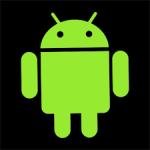 Instalar Knock Code no LG com qualquer Android