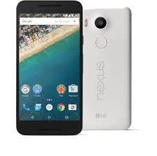 Atualizar Android CyanogenMod 13 no Nexus 5X
