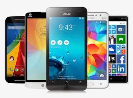 O que fazer com os telefones que você não usa mais