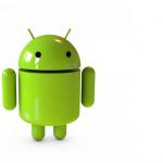 Como saber se o seu Android tem o vírus e como eliminá-los