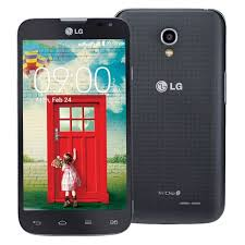 Atualizar Android 6.0 no LG L70
