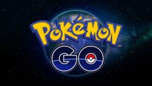 Como capturar Pokémon em Pokémon Go sem sair de casa
