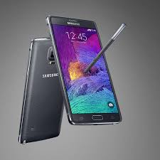 Atualização do Android oficial 6.0 no Samsung Galaxy Note 4