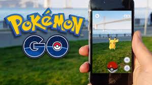 Dicas para economizar bateria e os dados quando você jogar Pokémon GO