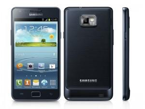 Atualização do Android 6.0 no Samsung Galaxy S2