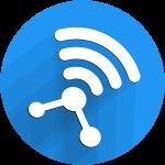 Compartilhe arquivos grandes entre dispositivos Android