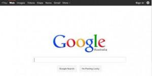 Google Search é atualizado