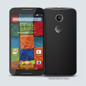 Motorola começa a testar Android 5.1 no Moto X