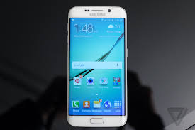 Android 5.1.1 começa a chegar no Samsung Galaxy S6 e no S6 Edge