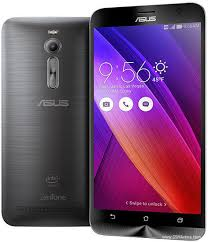 Paranoid Android no Asus Zenfone 2