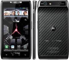 Atualize o Android 5.0 no Motorola Droid RAZR com CyanogenMod 12