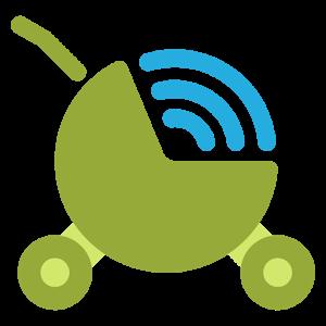 Transforme o seu Android em um monitor de bebê