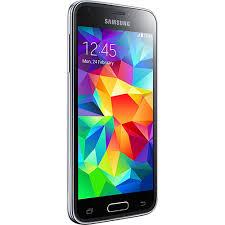 atualizar Android Samsung Galaxy S5 Mini