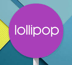 Android 5.1 Lollipop no Motorola Atrix HD MB886