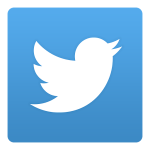 Dicas para usar o Twitter no Android