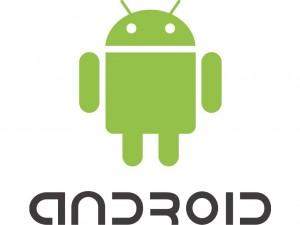 Conhecer o modelo do seu telefone Android