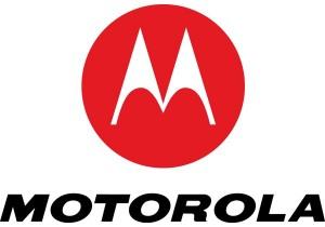 Android 5.1 no Motorola Moto X e no Moto E