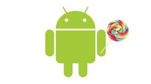 Atualização do Android 5.1 no LG Optimus G E975