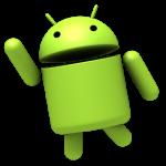 Conhecer e alterar o MAC do Android