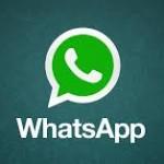 Apagar imagens, áudios e vídeos permanentemente do WhatsApp