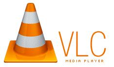 VLC última versão 1.0