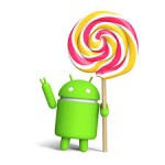 atualizar android Android 5.1 lollipop no Sony Xperia M