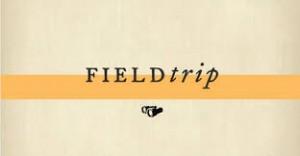 Android atualizado com a nova versão do Field Trip