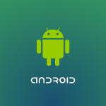 Veja a tela do seu Android no Mac