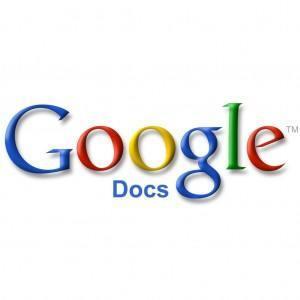 Atualize a nova versão do Google Docs