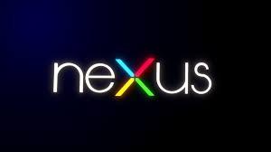 Atualizar Android 5.1.1 em qualquer Nexus