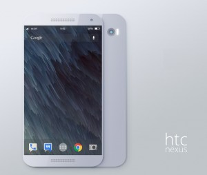 Desbloquear o bootloader no HTC Nexus 9