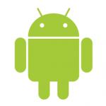 Detectar se alguém está espionando seu telefone Android