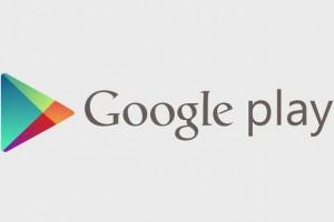 Remover erro ao recuperar informações do servidor do Google Play