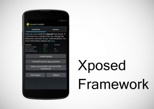 Instalar Xposed Framework no Android 5.1