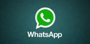 Desativar as notificações do WhatsApp