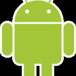 Proibir a instalação de aplicativos no Android
