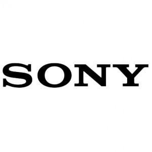 Sony começa outra rodada de atualizações para o Android 5.0 Lollipop