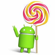 Chamada HD com Android 5.1