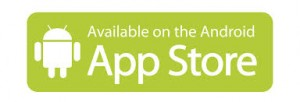 Baixar aplicativos pagos de forma gratuita e legal