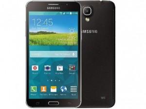 Atualizar Android Samsung Galaxy Mega