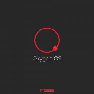 Instalar Oxygenos no One PlusOne
