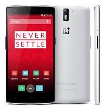 Atualizar Android OnePlus One