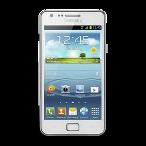 Atualização do Android 5 no Samsung Galaxy S2
