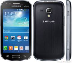 Atualizar Android Samsung Galaxy S Duos 2