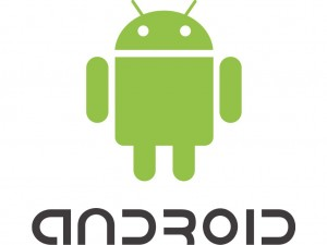 Dicas para acelerar o seu Android