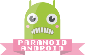Paranoid Android 5.0
