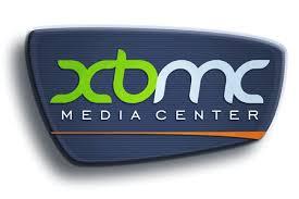 Criar um acesso direto do XBMC na Fire TV