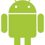 Aumente a velocidade do Android desativando as animações
