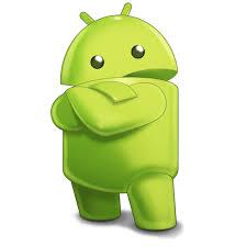 Sabendo qual a versão do sistema operacional Android tem o seu celular