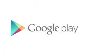 Pedir um reembolso no Google Play